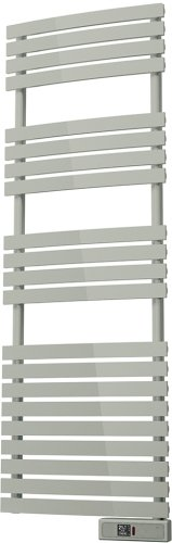 Rointe D Series DTI60R RAL Colour 600W Digital Electric Towel Rail 1475mm
