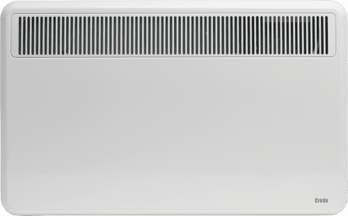 Creda TPRIIIE Panel Heaters