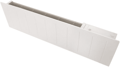 Dimplex LPP Saletto Low Profile Panel Heaters