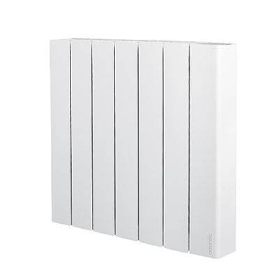 Atlantic Accessio - AH524905 - Electric Radiator, 500W