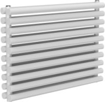 Reina Roda RND-RDA508DW Double White Radiator 800 x 590mm