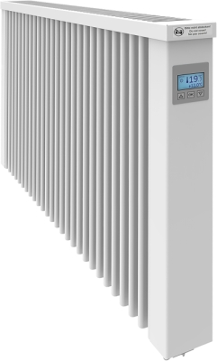 Electrorad Aeroflow Electric Radiators