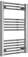 Reina Divale A-DVL0805P Polished Radiator 530 x 800mm