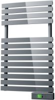 Rointe DTI030SEC - D Series - Electric Towel Rail, Chrome, 300W