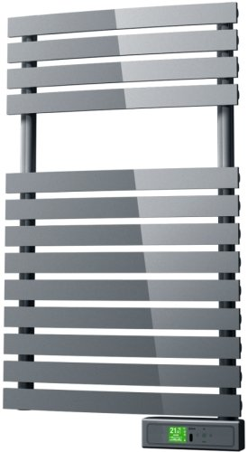 Small Electric Towel Rail