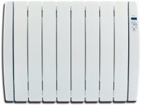 Haverland RCTTi Designer Electric Radiators