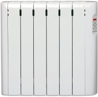 Haverland RCE Electric Radiators