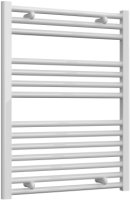 Reina Diva AG60800WF White Flat Towel Rail 600 x 800mm