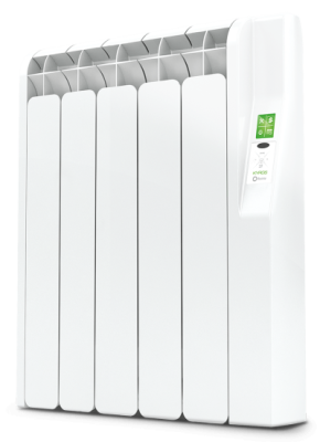 Rointe Kyros KRI0550RAD3 550W Electric Radiator 520mm 5 Elements