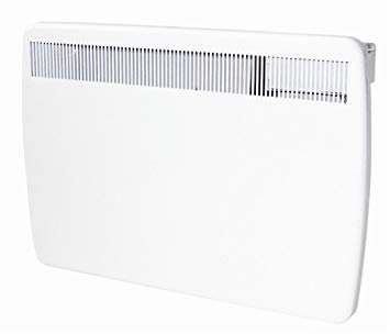 Creda TPRIII MT Panel Heaters
