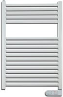Haverland TE425E - Electric Towel Rail Radiator, 425W