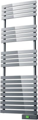Electric Bathroom Towel Rail