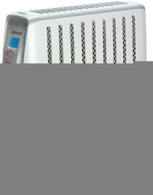 Dimplex Cadiz CDE2ECC 2000W Eco Oil Free Electric Radiator & Remote Control