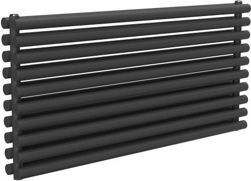 Reina Roda RND-RDA512DA Double Anthracite Radiator 1200 x 590mm