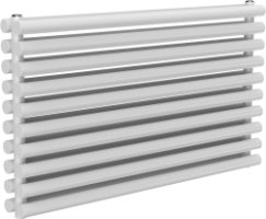 Reina Roda RND-RDA510DW Double White Radiator 1000 x 590mm