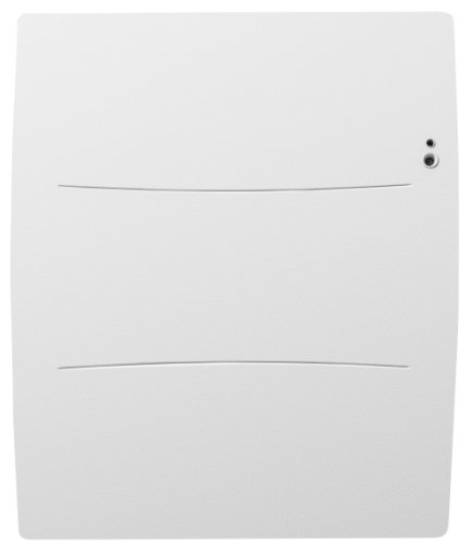 Atlantic Agilia IO - AH503112 - Smart WiFi Electric Radiator, 1250W