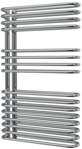 Reina Borgo RND-BRG081 Towel Rail 500 x 814mm