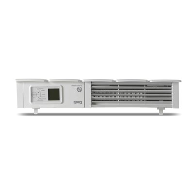 Creda Contour CEP050E 500W Panel Heater 503mm