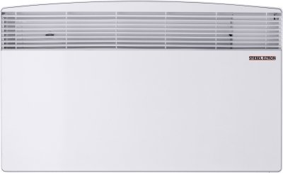 Stiebel Eltron CNS75UT - Panel Heaters, 750W