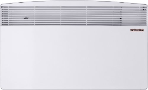 Stiebel Eltron CNS UT Trend Panel Heaters