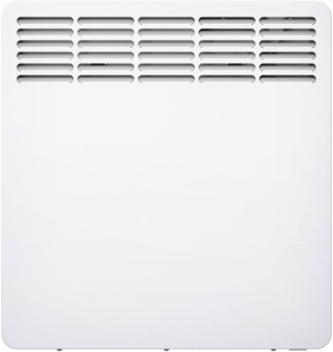 Stiebel Eltron CNS Trend NC Panel Heaters