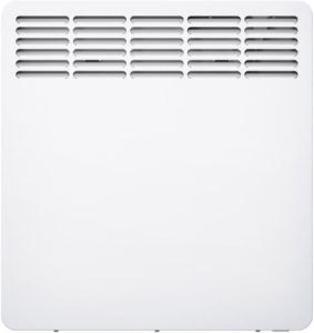Stiebel Eltron CNS 100 1000W Trend UK Wall Mounted Panel Heater 426mm
