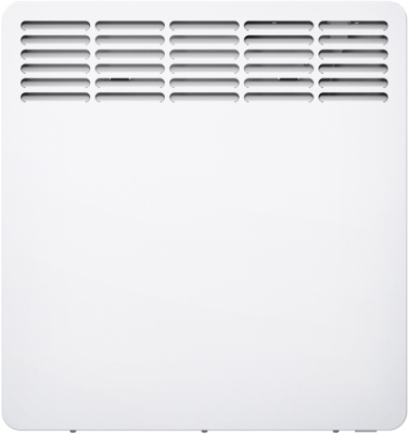 Stiebel Eltron CNS100 Trend - Wall Mounted Panel Heater, 1000W
