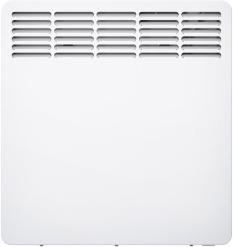 Stiebel Eltron CNS250 Trend - Wall Mounted Panel Heater, 2500W