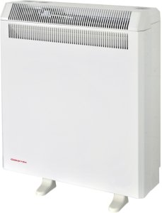 Elnur CSH12A Automatic Combined Storage Heater 1700W
