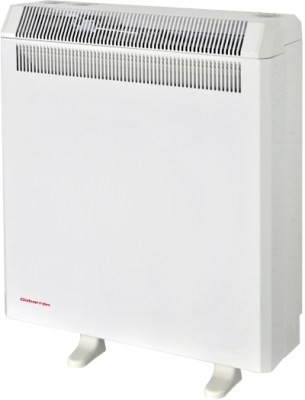 Elnur CSH24A Automatic Combined Storage Heater 3400W
