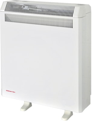 Elnur CSHA Combined Storage Heaters