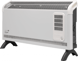 Dimplex DXC Contrast Convector Heaters