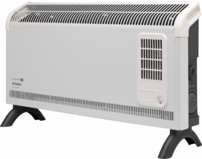 Dimplex DXC Convector Heaters