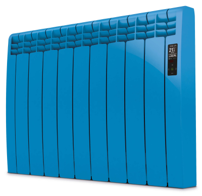 Rointe D Series RAL Colour Electric Radiators