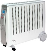 Dimplex Cadiz Eco Portable Electric Radiators