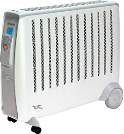 Dimplex Cadiz Eco Oil Free Portable Electric Radiators