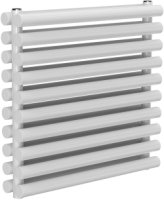 Reina Roda RND-RDA506DW Double White Radiator 600 x 590mm