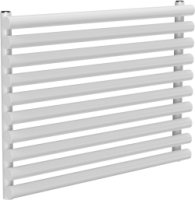 Reina Roda RND-RDA508SW Single White Radiator 800 x 590mm