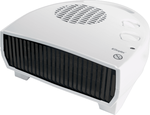 Dimplex DXFF30TSN Portable Fan Heater 3kW