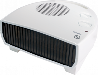 Dimplex DXFF Series Fan Heaters