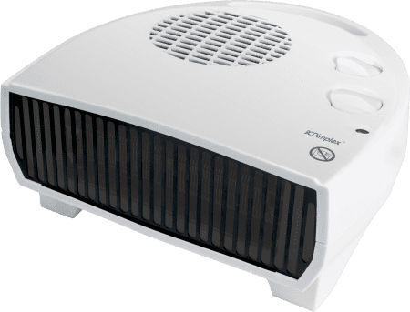 Dimplex DXFF Fan Heaters