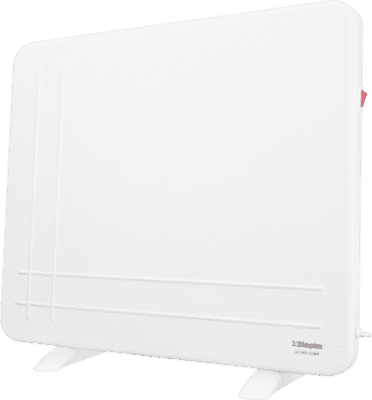 Dimplex LWP Slimline Portable Panel Heaters
