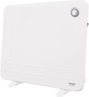 Dimplex DXLWP Slimline Panel Heaters