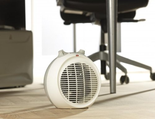 Dimplex DXUF Fan Heaters