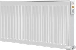 Electrorad Digi-Line DE50SC130 - Single Electric Radiator, 1250W