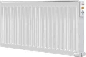 Electrorad Digi-Line DE50SC130 1250W Single Electric Radiator 1300mm