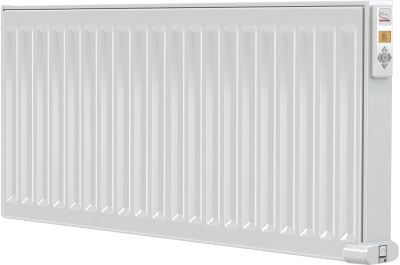 Electrorad Digi-Line Double Electric Radiators