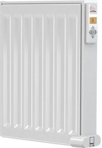 New Lot 20 Electrorad Digi-Line DE50DX40 500W Double Electric Radiator 400mm