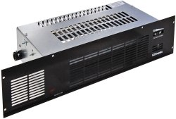 Dimplex BFH24BWSR 2400W Plinth Heater With Remote Control Panel