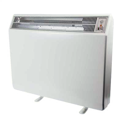 Dimplex CXLS18N Automatic Combination Storage Heater 1450W